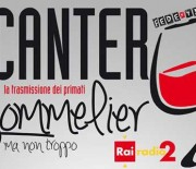 Corso di Sommelier – Podcast 1