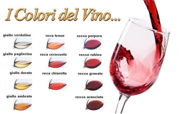 colori_vino