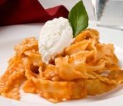 Le 10 tradizioni gastronomiche (non) italiane più famose nel mondo
