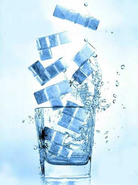 tetris-ice