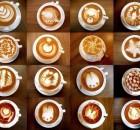 Caffè – Foto