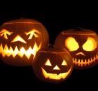 Come creare la zucca per Halloween