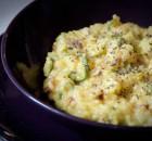 Risotto zucchine e speck (Bimby)