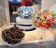 Le stampanti 3D anche per il cibo