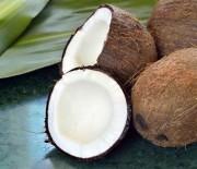 Soufflé freddo al cocco