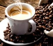 I 7 segreti per un caffè perfetto
