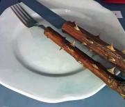 Come mangiare di meno a natale