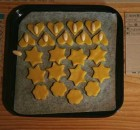 Cucinare con Adobe Photoshop